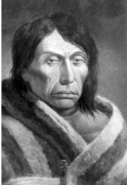 Ancestor